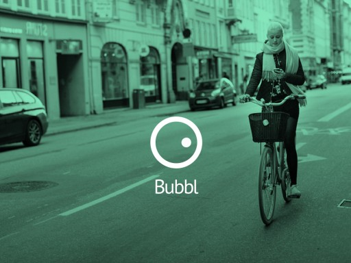 Bubbl cover image4