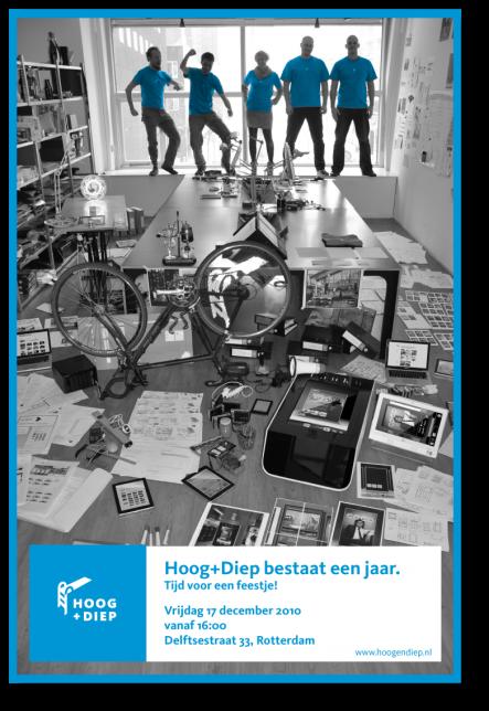 Hoog+Diep-17december2010-uitnodiging