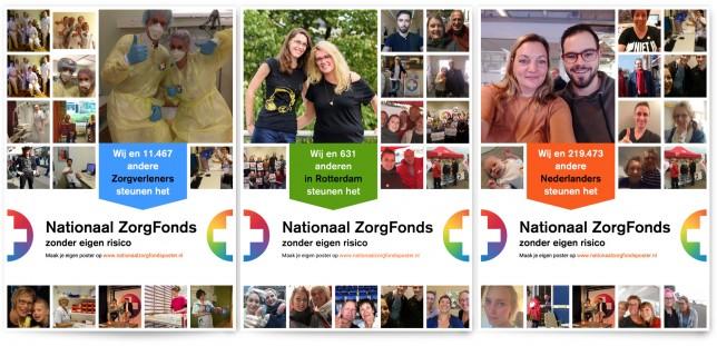 nationaal-zorgfonds-poster-3-varianten