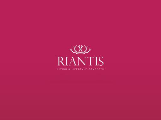 Riantis