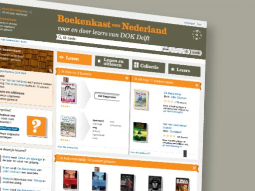 boekenlegger-web